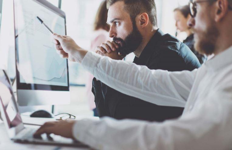 ABN Amro: 'Voorspellende algoritmes steeds belangrijker in recruitment'