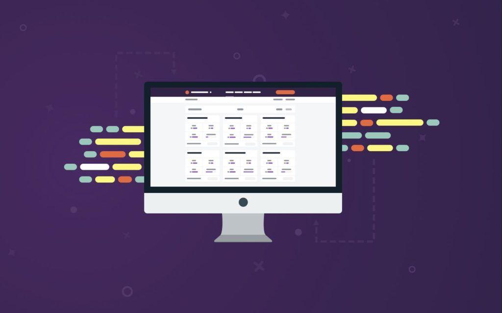 Hoe Booking.com ook voor zijn werving kunstmatige intelligentie gebruikt (Recruitz.io)