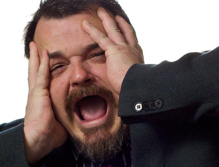 Dit zijn de 10 meest voorkomende ergernissen van een recruiter