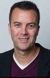 marcel van der quast