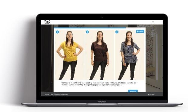 In sneltreinvaart ruim 500 nieuwe medewerkers selecteren: hoe deed MS Mode dat? (Harver)