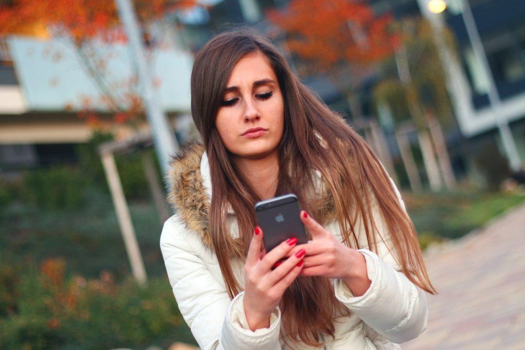 Een plus van 150%: mobiel solliciteren wordt meer en meer de norm