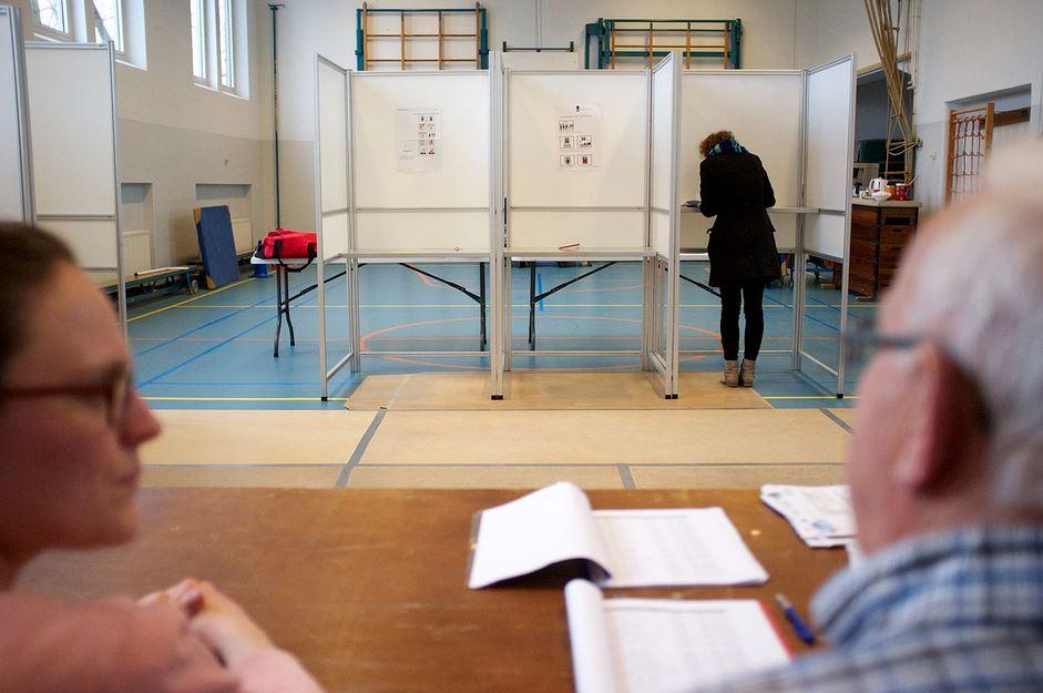 Voor helft stemmers is arbeidsmarkt (mede) bepalend bij komende verkiezingen