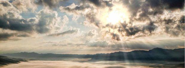 autisme julia achter de wolken