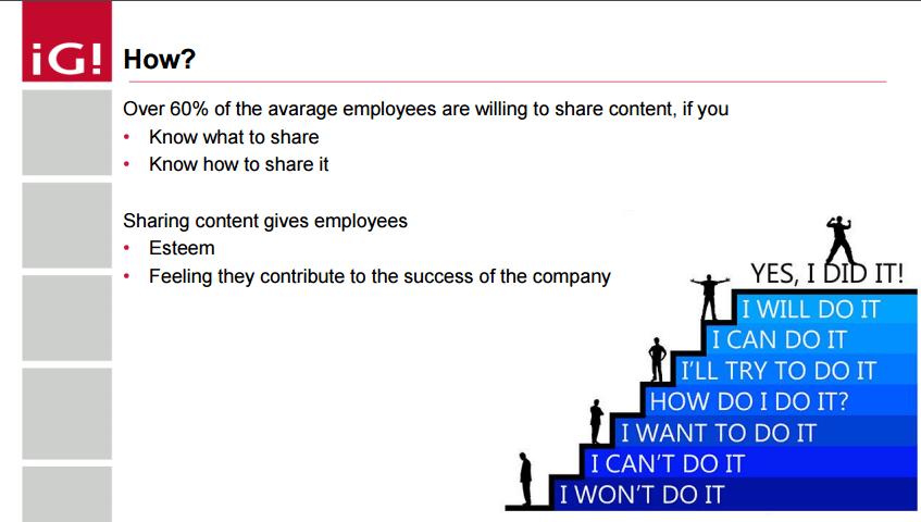 advocacy slide