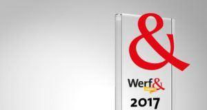 werf& award publieksgenomineerden