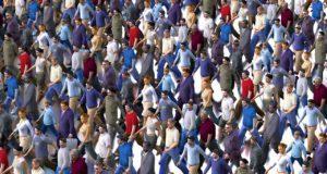 kandidaten linkedin blauwe boorden