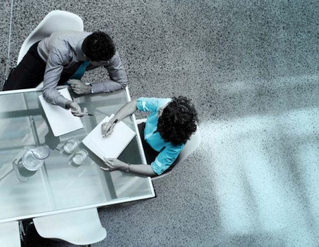 personeelsplanning cornerstone