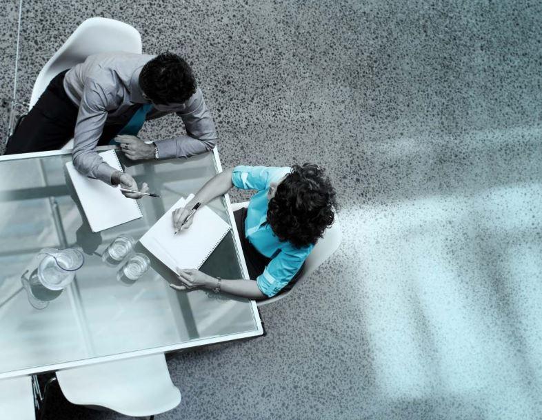6 op de 10 bedrijven kan in personeelsplanning niet eens 2 jaar vooruitkijken