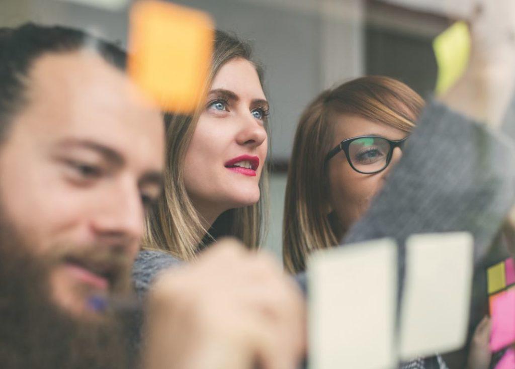 Recruiter verlegt focus van talent vinden naar verleiden