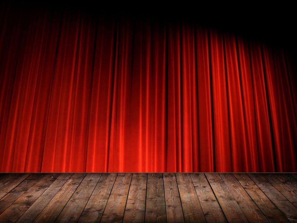 Stop toch eens allemaal met het 'theater' rondom werkloze ouderen