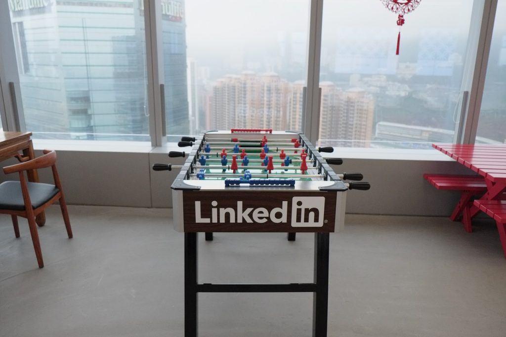 Raakt LinkedIn langzaamaan zijn 'magic touch' kwijt?