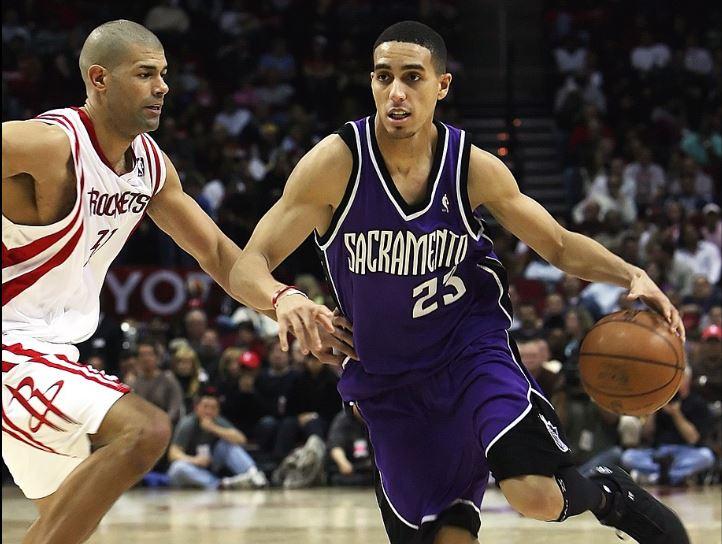 Wat we van de NBA kunnen leren over referrals