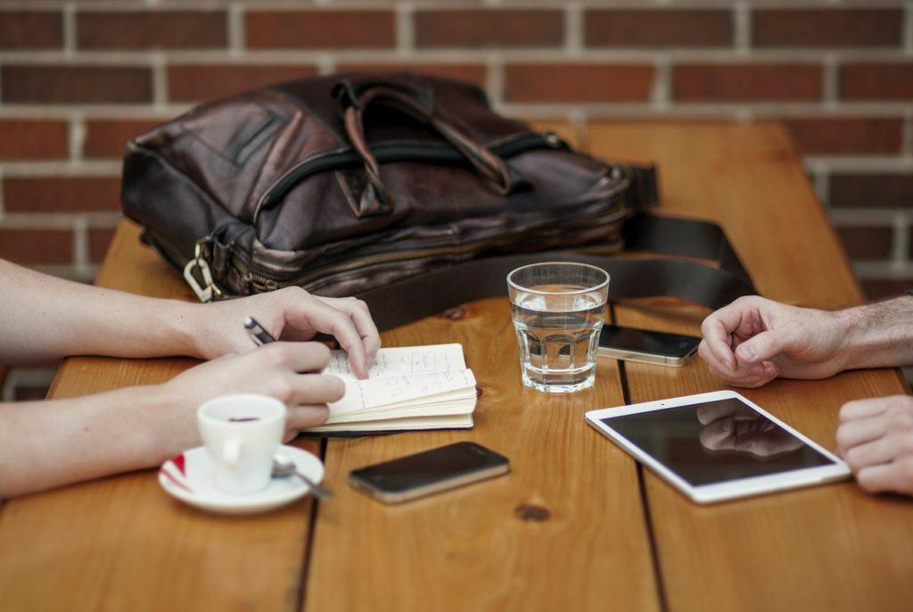 Mobielvriendelijke sollicitatieprocedures blijven in Nederland nog flink achter
