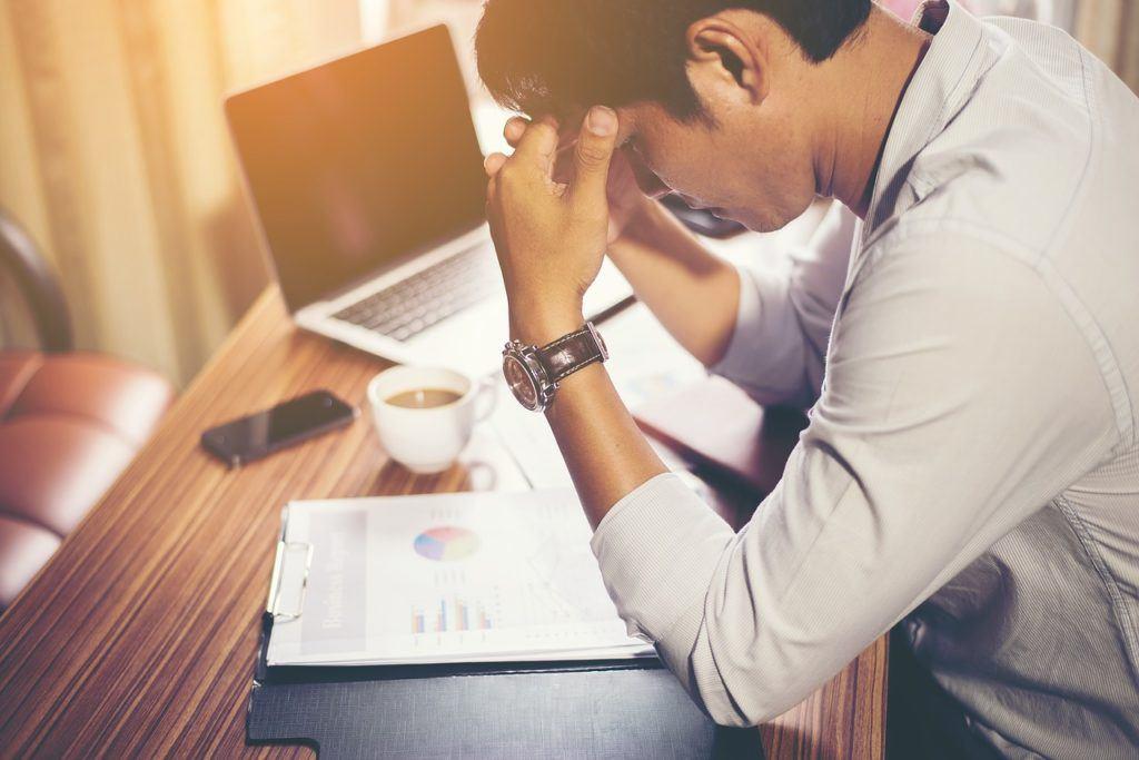 Jonge finance-specialist wil best accountant worden; oudere wordt veel liever ambtenaar