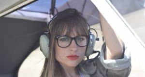 tekorten piloten personeelstekorten