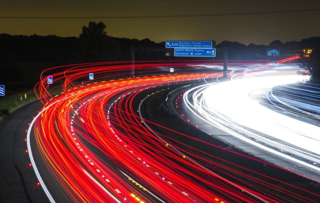6 tips om meer snelheid in je recruitmentproces te krijgen (en de kwaliteit te behouden)