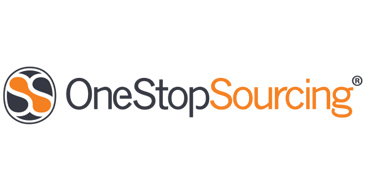 One stop sourcing