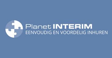 Planet interim