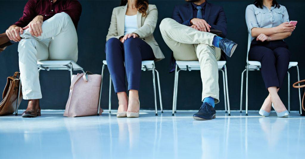 Dé recruitmentopleiding voor starters start maandag 29 januari [ad]