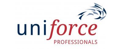 Uniforce Professionals