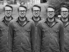 klonen van diversiteit