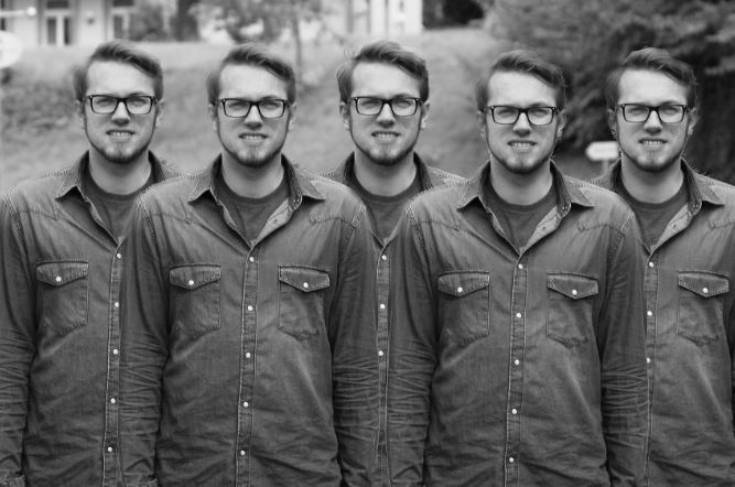 Stop met 'klonen' aannemen: diversiteit is geen last, maar een lust