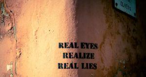 leugens screenen