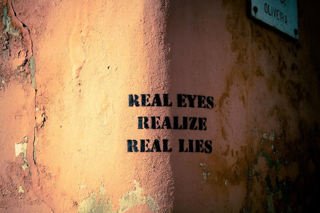 dit zijn de 10 meest voorkomende leugens op een cv