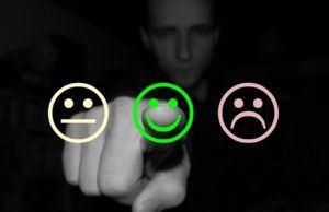 continue feedback carerix starred
