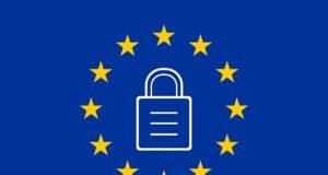 europese unie gdpr avg
