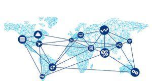 hays rapport wereldwijd tekort aan talent