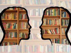 prioriteit kennis