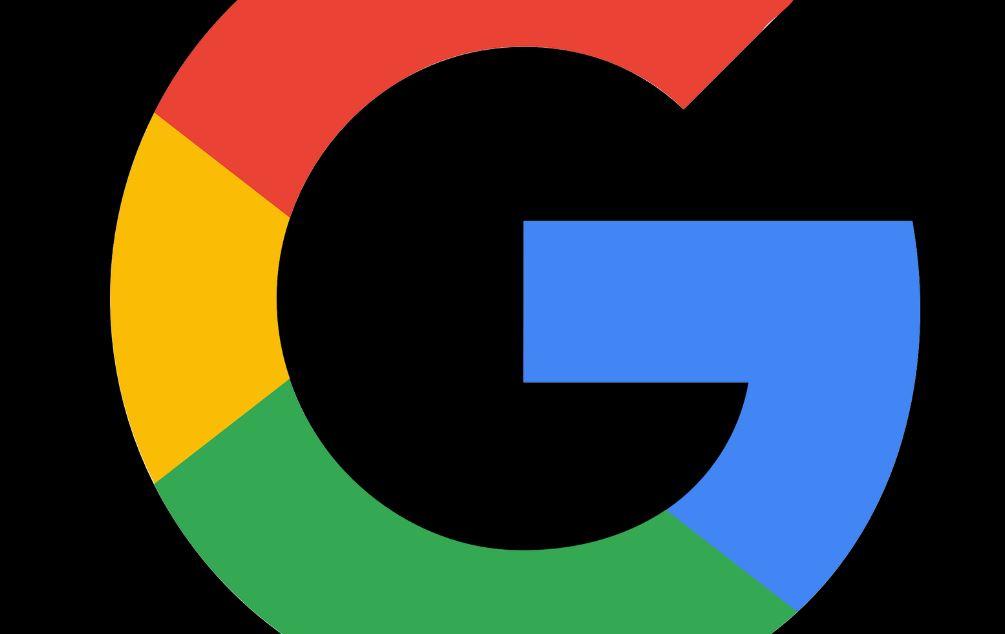 Hoe zet je Google AdWords het beste in voor vacatures?