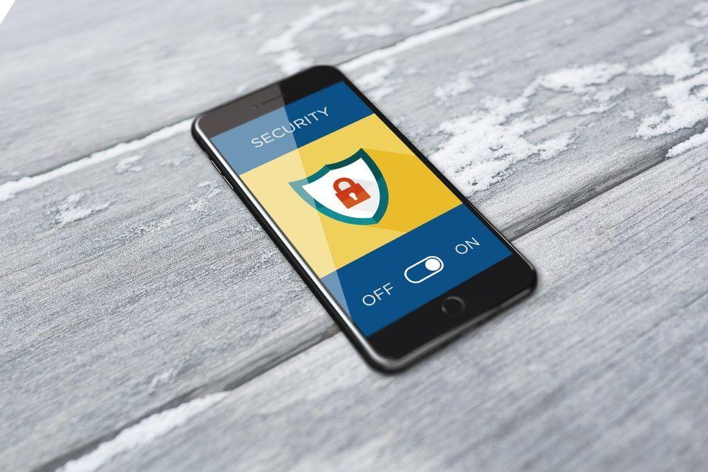 Data Protection Officers: verplicht in nieuwe privacywet, maar nog nauwelijks gezocht