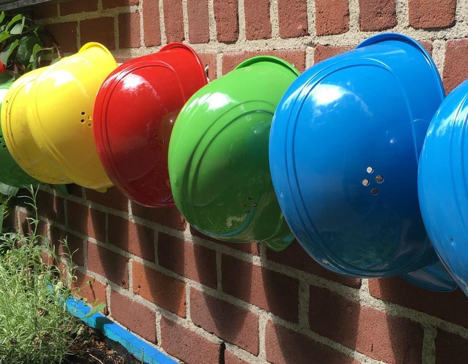 Blauw, rood, groen of geel: hoe kan de DISC-methode ook recruiters vooruit helpen?
