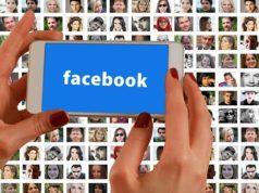 facebook test arbeidsmarkt