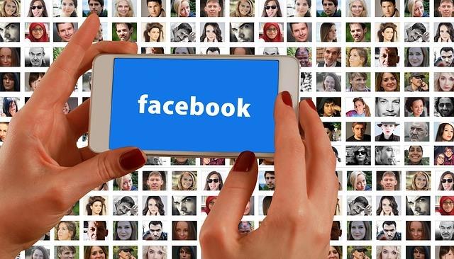6 dingen die Facebook nu al doet om de arbeidsmarkt te veroveren