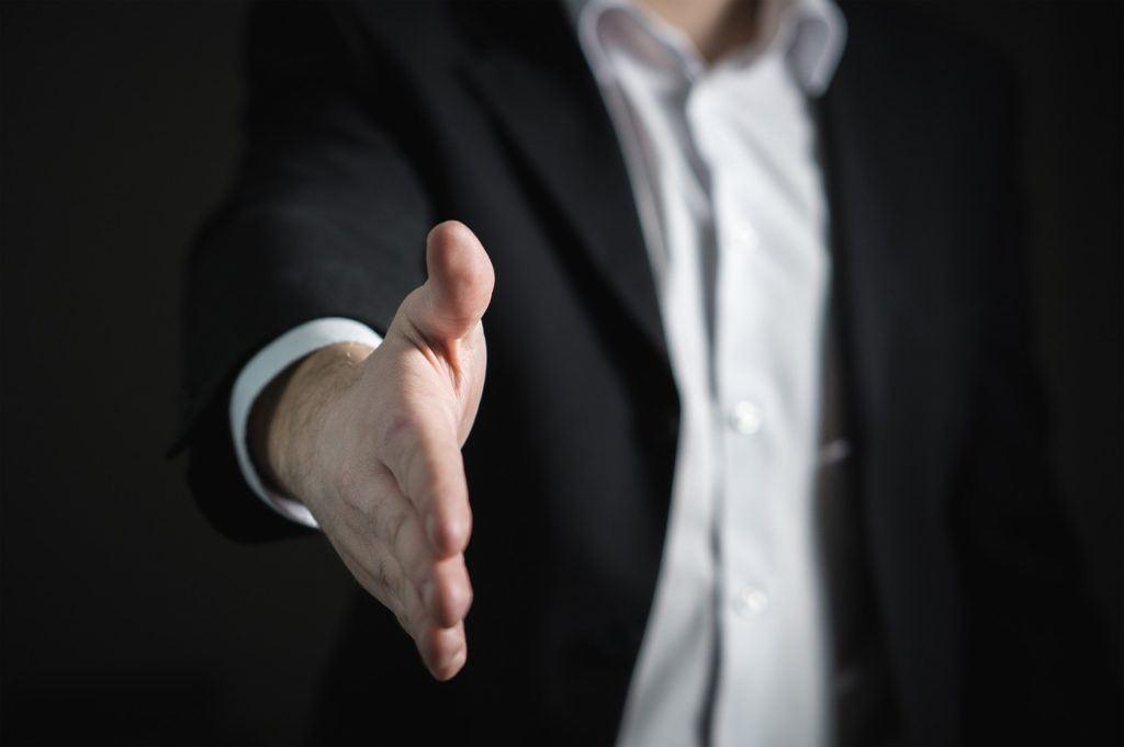 6 manieren om eens een heel ander sollicitatiegesprek te voeren