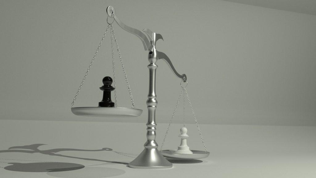 'Amerikaanse discriminatie in werving en selectie al 25 jaar onveranderd'