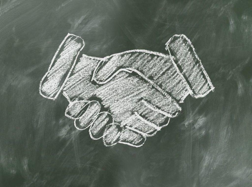 Carerix partnert met Jobdigger om betere leads te kunnen bieden
