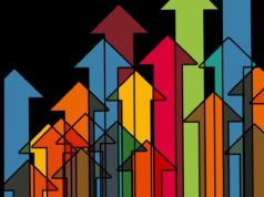aantal vacatures cbs groeit door