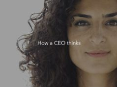 altran how a ceo thinks