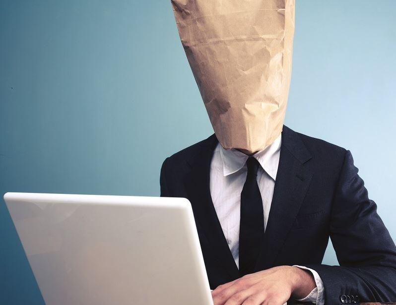 Het AVG/GDPR-woordenboek: 10 privacytermen die je nu écht moet kennen