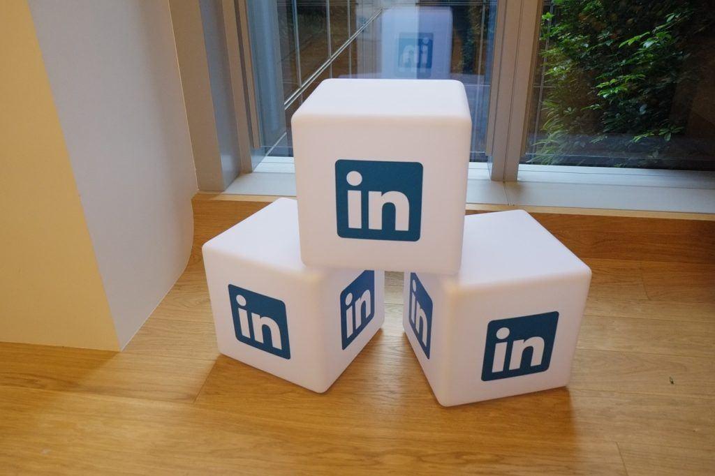 Door gedwongen prijsstijgingen verliest LinkedIn steeds meer sympathie