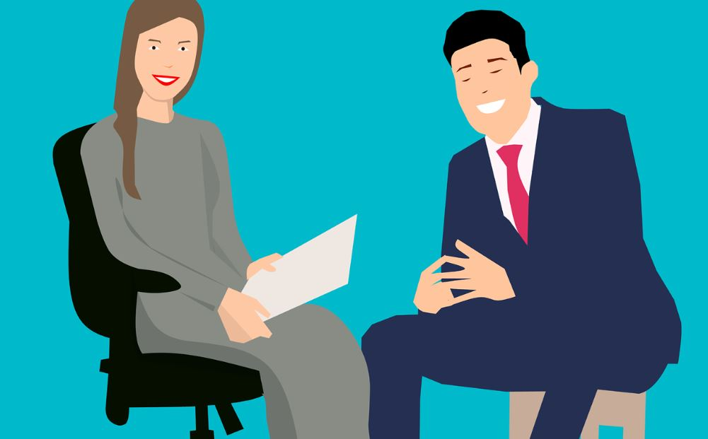 Zó maak je van je sollicitatiegesprek géén overhoring (6 tips voor een betere Candidate Experience)