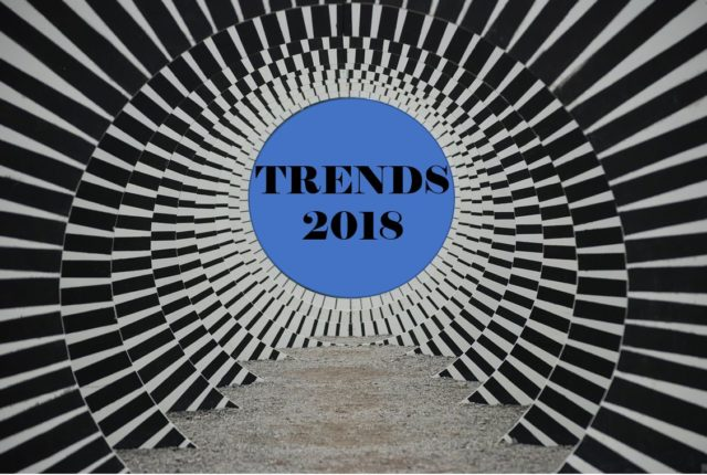 trends 2018 deel 2