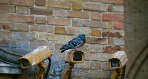 privacyregels