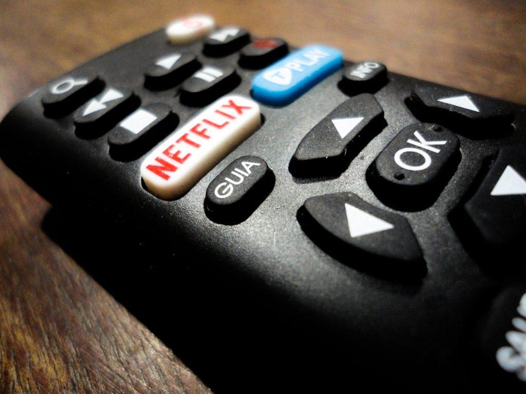 5 lessen over hoe Netflix aan het beste talent komt