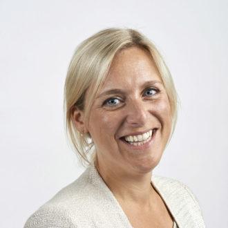 Heleen Stoevelaar